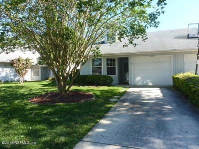 4568 Wandering Oaks Ct, Jacksonville, FL 32257 - #: 931408