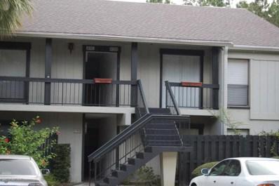 8761 Como Lake Dr UNIT 8761, Jacksonville, FL 32256 - #: 931418
