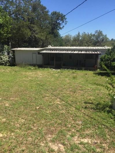 7004 Deer Springs Rd, Keystone Heights, FL 32656 - #: 931420