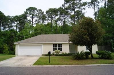 8889 Shindler Crossing Dr, Jacksonville, FL 32222 - MLS#: 931421