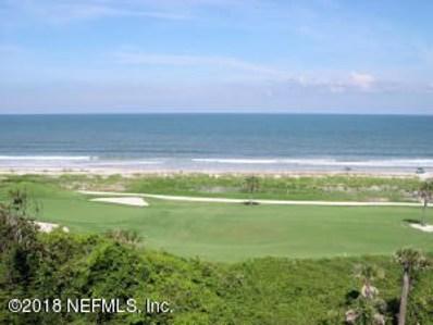 1310 Shipwatch Cir, Fernandina Beach, FL 32034 - #: 931422