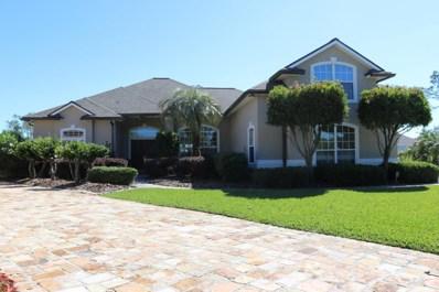 14685 Marsh View Dr, Jacksonville, FL 32250 - MLS#: 931423
