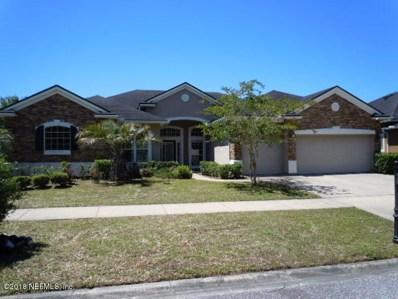 14434 E Cherry Lake Dr, Jacksonville, FL 32258 - #: 931432