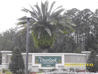 10550 Baymeadows Rd UNIT 217, Jacksonville, FL 32256 - MLS#: 931435