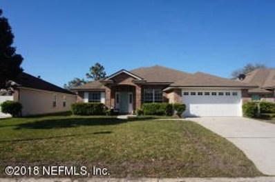 12426 Cliffrose Trl, Jacksonville, FL 32225 - #: 931451