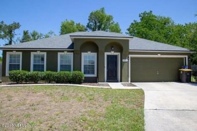 5433 Lafayette Park Dr N, Jacksonville, FL 32244 - #: 931457