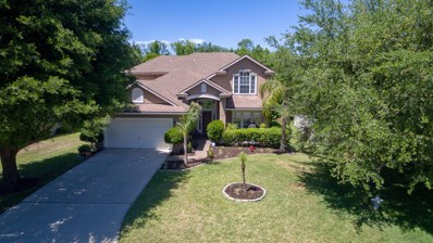 628 Chestwood Chase Dr, Orange Park, FL 32065 - #: 931460