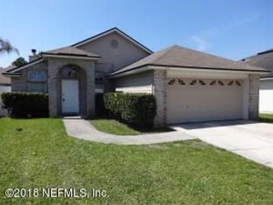 1648 Hawkins Cove Dr, Jacksonville, FL 32246 - MLS#: 931466