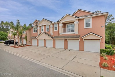 224 Larkin Pl UNIT 101, St Johns, FL 32259 - MLS#: 931479