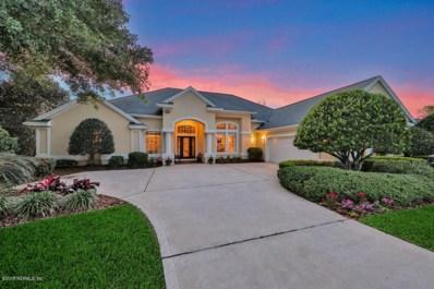 10188 Vineyard Lake Rd E, Jacksonville, FL 32256 - #: 931490