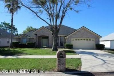 12242 Scotts Cove Trl, Jacksonville, FL 32225 - MLS#: 931493