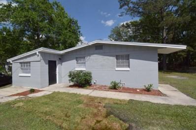 2403 Lane Ave S, Jacksonville, FL 32210 - #: 931514