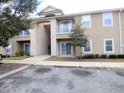 5101 Playpen Dr, Jacksonville, FL 32210 - MLS#: 931517