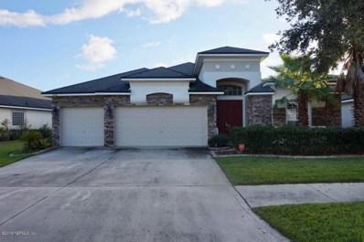 6280 Courtney Crest Ln, Jacksonville, FL 32258 - MLS#: 931518