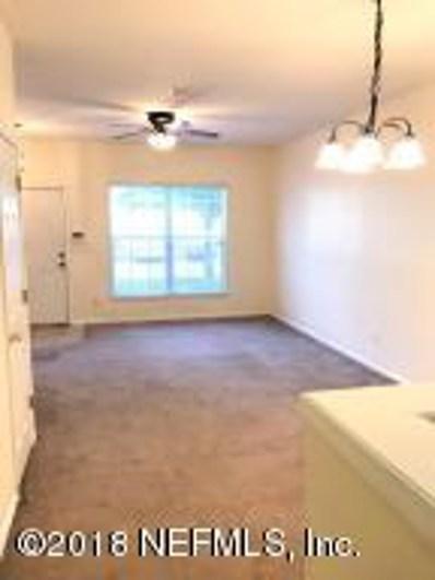 3526 Twisted Tree Ln, Jacksonville, FL 32216 - #: 931519