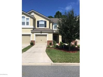 8684 Ribbon Falls Ln, Jacksonville, FL 32244 - MLS#: 931534