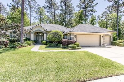 1857 Cross Green Way, Orange Park, FL 32003 - #: 931560