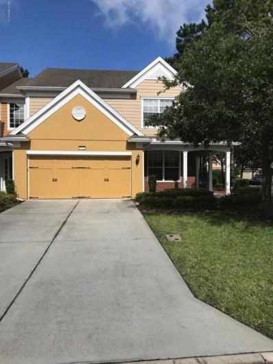 4222 Clybourne Ln, Jacksonville, FL 32216 - #: 931580