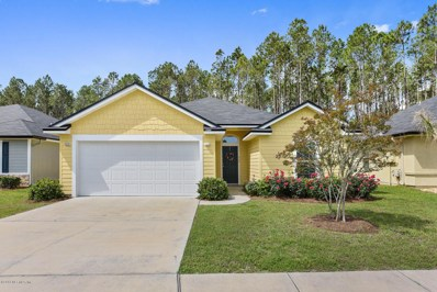 96425 Commodore Point Dr, Yulee, FL 32097 - MLS#: 931615