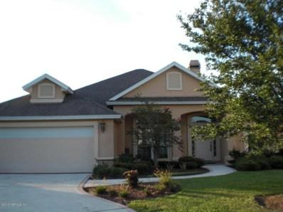 10115 Crofton Ct, Jacksonville, FL 32246 - #: 931619