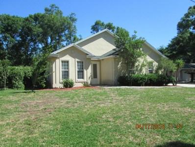 2631 Aldersgate Rd, Jacksonville, FL 32226 - #: 931620