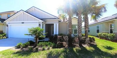 221 Gilmore Ln, Orange Park, FL 32065 - MLS#: 931622
