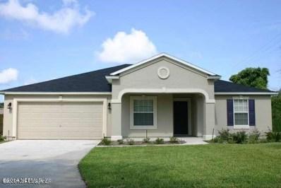10998 River Falls Dr, Jacksonville, FL 32219 - #: 931627