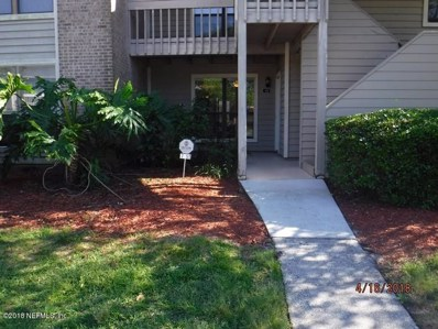 10200 Belle Rive Blvd UNIT 51, Jacksonville, FL 32256 - #: 931637