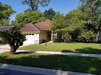 3014 Rex Dr S, Jacksonville, FL 32216 - #: 931657