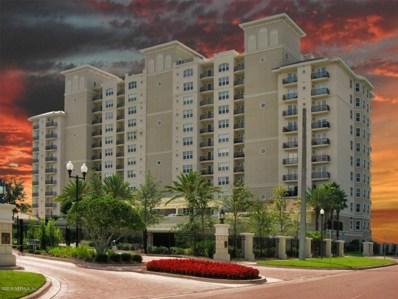 2358 Riverside Ave UNIT 803, Jacksonville, FL 32204 - MLS#: 931665