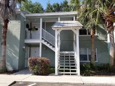 3434 Blanding Blvd UNIT 236, Jacksonville, FL 32210 - #: 931667