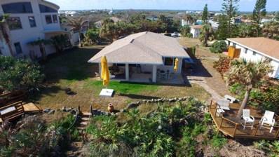 New Smyrna Beach, FL home for sale located at 1211 N Atlantic Ave, New Smyrna Beach, FL 32169