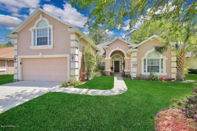 1157 Durbin Parke Dr, Jacksonville, FL 32259 - MLS#: 931676