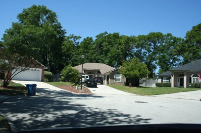 12335 Vine Maple Way, Jacksonville, FL 32225 - #: 931679