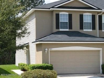 8647 Ribbon Falls Ln, Jacksonville, FL 32244 - MLS#: 931680