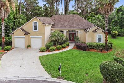 1905 Stillwind Ct, Fleming Island, FL 32003 - MLS#: 931686