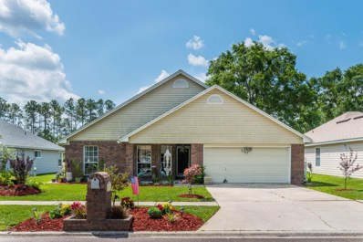 10534 Otter Creek Dr, Jacksonville, FL 32222 - #: 931696