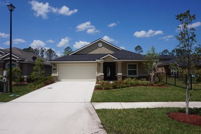 2298 Eagle Perch Pl, Fleming Island, FL 32003 - MLS#: 931713