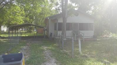 3358 Dillon St, Jacksonville, FL 32254 - #: 931719
