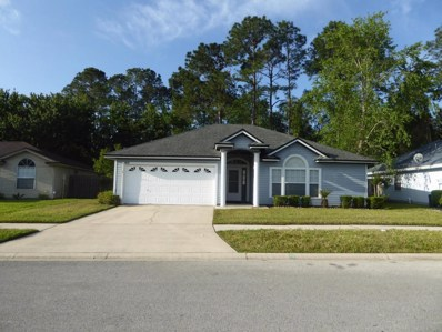 5538 Blue Pacific Dr, Jacksonville, FL 32257 - MLS#: 931720
