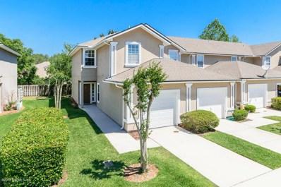 577 Scrub Jay Dr, St Augustine, FL 32092 - MLS#: 931721