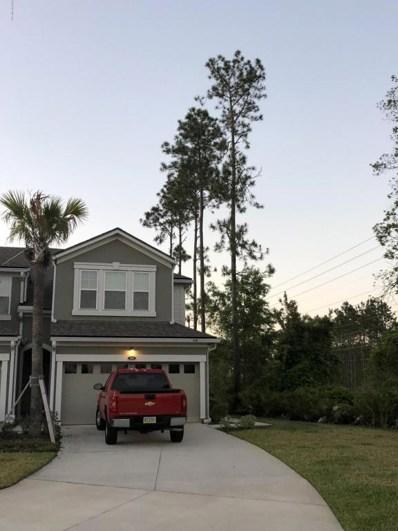 118 Nelson Ln, St Johns, FL 32259 - #: 931722