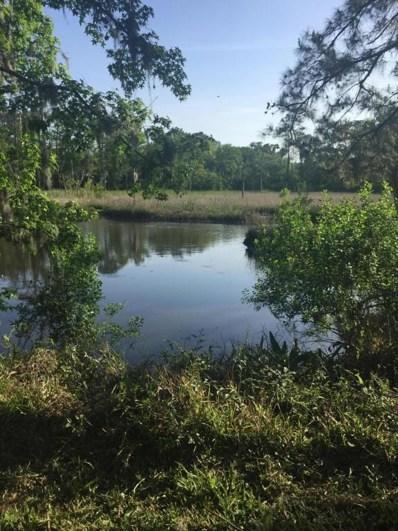 6926 Silver Lake Ter, Jacksonville, FL 32216 - #: 931723