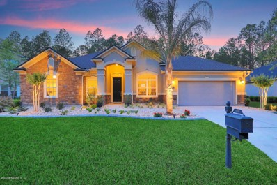 1116 Southern Hills Dr, Orange Park, FL 32065 - #: 931725