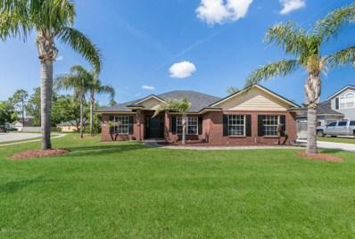 12169 Lake Fern Dr E, Jacksonville, FL 32258 - #: 931729