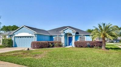 188 Johns Glen Dr, St Johns, FL 32259 - MLS#: 931734