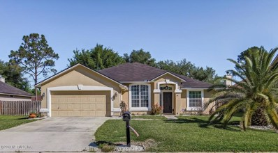 5419 W London Lake Dr, Jacksonville, FL 32258 - MLS#: 931739