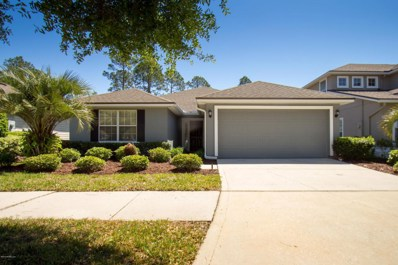 635 Sunny Stroll Dr, Middleburg, FL 32068 - #: 931740