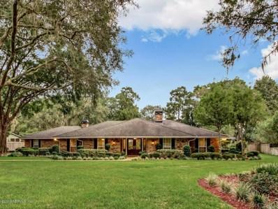 13936 Mandarin Oaks Ln, Jacksonville, FL 32223 - MLS#: 931745