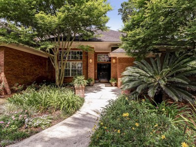 2039 Bishop Estates Rd, Jacksonville, FL 32259 - #: 931761
